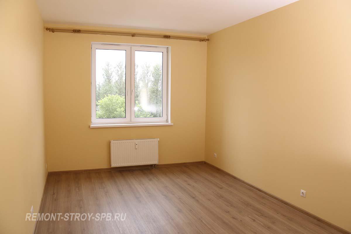 Как сделать быстрый ремонт в квартире