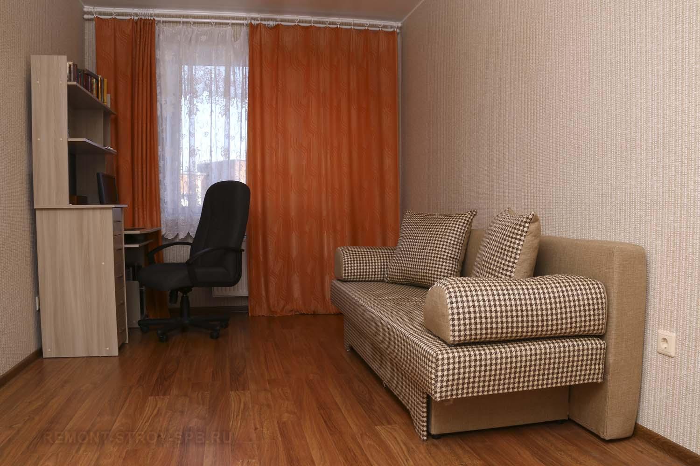 Частные объявления ремонт квартиры санкт-петербург цены доска объявлений работа узбекистан