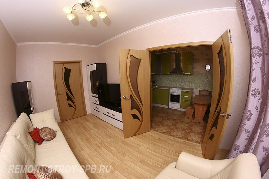 фото современный ремонт квартиры