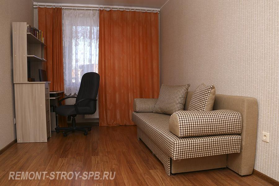 Фото ремонт квартир дизайн интерьер